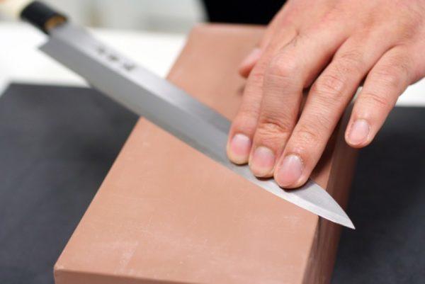 Ножи для кухни: разновидности, материал изготовления, критерии выбора и лучшие производители