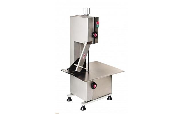 Электронож для кухни - электрическая пила для мяса и костей