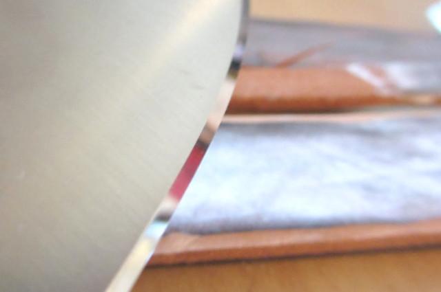 Сталь m390: плюсы и минусы для ножей, характеристики, аналоги, отзывы