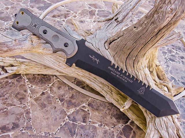 Порошковая сталь - что это такое и ее плюсы и минусы для ножей