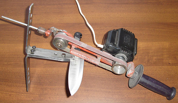 Булатная сталь: плюсы и минусы для ножей, характеристики клинка из булата