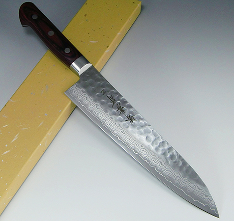 Сталь vg-10: характеристики, отзывы, плюсы и минусы для ножей, аналоги