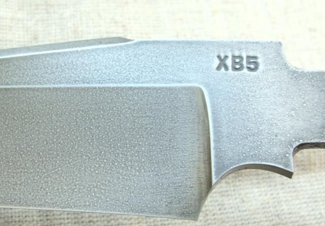 Алмазная сталь ХВ5: плюсы и минусы для ножей, характеристики, отзывы владельцев изделий из алмазки
