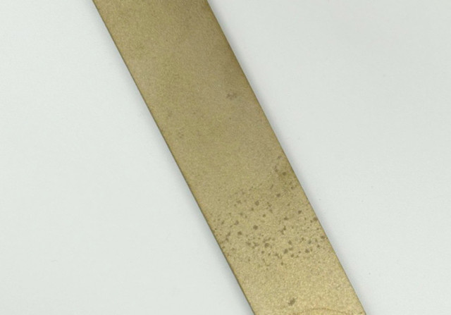 Сталь elmax: плюсы и минусы для ножей, отзывы о шведском порошке и его характеристики