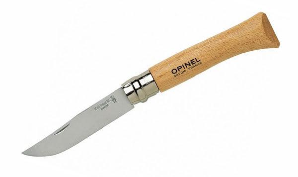 Складной нож: виды, рейтинг топ 10 лучших и необычных раскладных ножиков