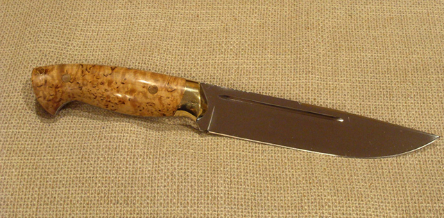 cталь К340: плюсы и минусы для ножей, характеристики, отзывы