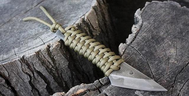 Нож киридаши - японский косяк для ремесленников: история, виды, чертеж, изготовление