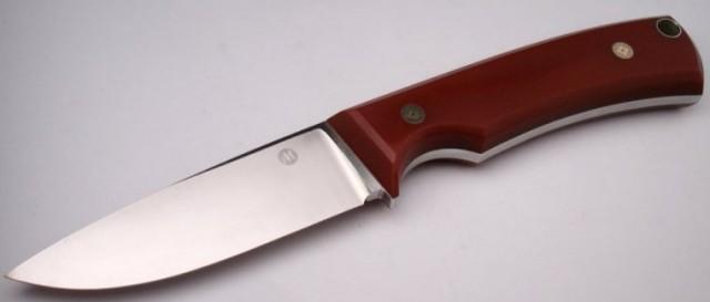 Метательные ножи: чертежи с размерами и инструкция по изготовлению своими руками