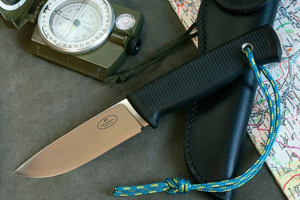 Нож f1 fallkniven: особенности и технические характеристики